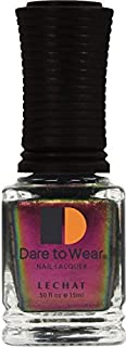 Best dare to wear polish Reviews