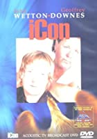 Acoustic TV [DVD] [Import]