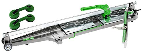 Hufa Schneider máx St de R 1250mm incluye 2x de doble ventosa