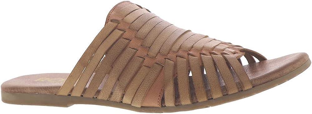 Roan By Bed:Stu Marilee Slide Women's Sandal