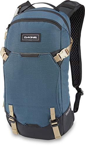Dakine Unisex's 10003401 Backpack, Midnight Blue, One Size
