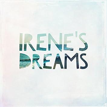 Irene's Dreams