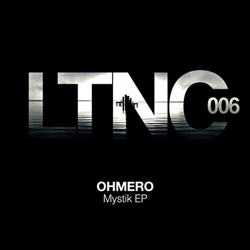 Ohmero