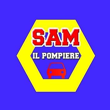 SAM, Il Pompiere