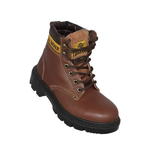 Zapatos de Seguridad aimont Gorro de Texas S3 SRC Zapatos Zapatos de...