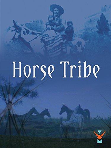 Horse Tribe