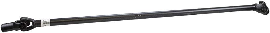Polaris 1332904 Front Prop Shaft specialty shop Assembly Max 84% OFF EFI INT S SW 2011-2014