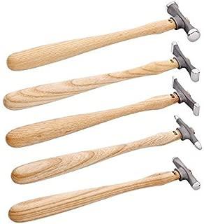 Fretz Maker Precision Hammer Assortment