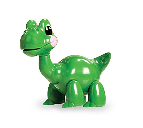 Reeves Tolo Toys First Friends Brontosaurus