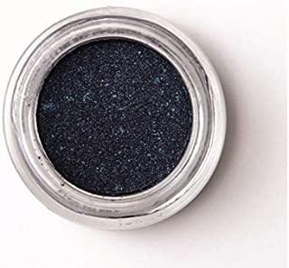 Giorgio Armani Eyes to Kill Intense Silk Eyeshadow - 4 g, 20 Obsidian Black