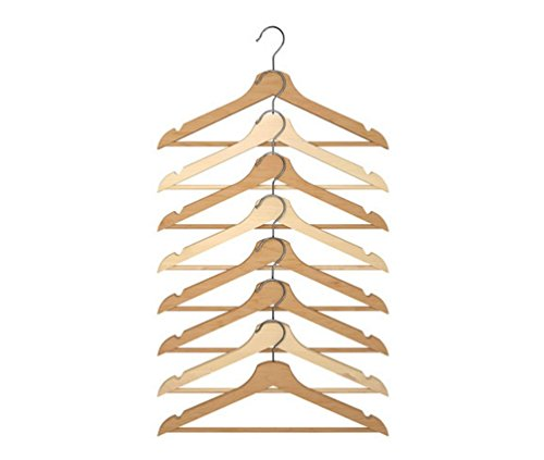 Wooden Coat Stand Ikea