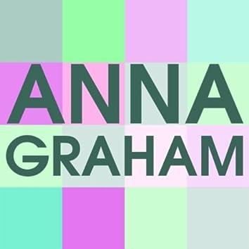 Anna Graham