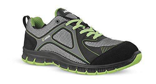 Chaussures de sécurité pour le secteur tertiaire - Safety Shoes Today