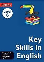 Collins Key Skills In English Level 6