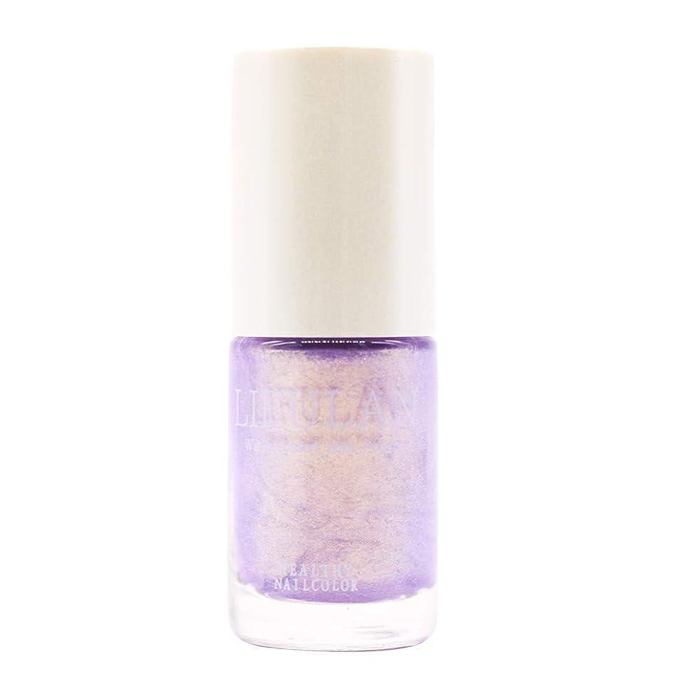 種類わずかに恐怖症幸運な太陽 マニキュア ネイルカラー ジェルネイル ポリッシュ ネイルアート ポリッシュ UV LED ジェル 水性シェル ネイルポリッシュ トップコート 自然乾燥 おしゃれ 新作