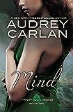 Mind (2) (Trinity Trilogy)