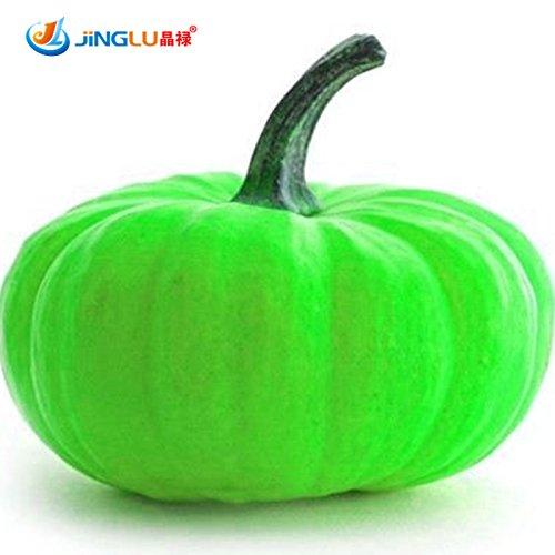 AAAAA Lot de 20/9 type de couleur Rare de graines de citrouille Semences de légumes de jardin de sac facile plantes envoyé Cadeau