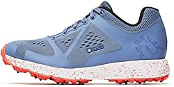 best top rated icebug running shoes 2021 in usa
