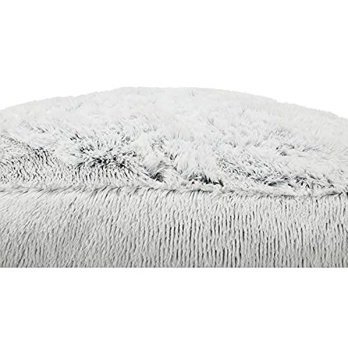 Trixie 4596 Cat Activity Brain Mover, 25 × 20 cm - 4