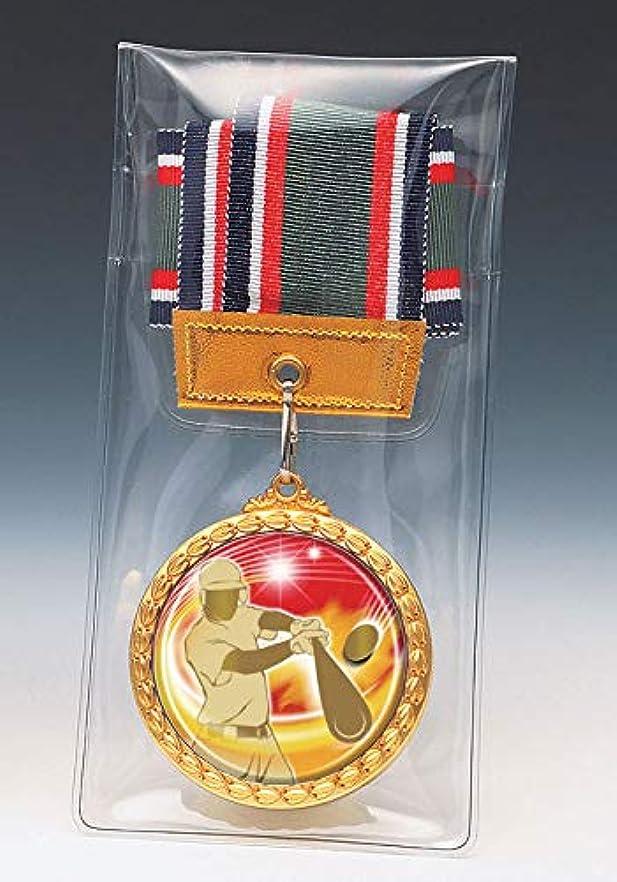 主人生産的スリンクV-SHIKA MDメダル Y型ケース入り