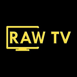 RAW TV Channel