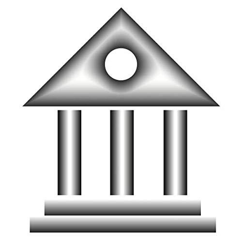 Calibre Documents Provider