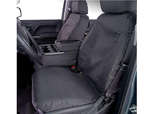 Covercraft SeatSaver Waterproof Polyester Seat Covers