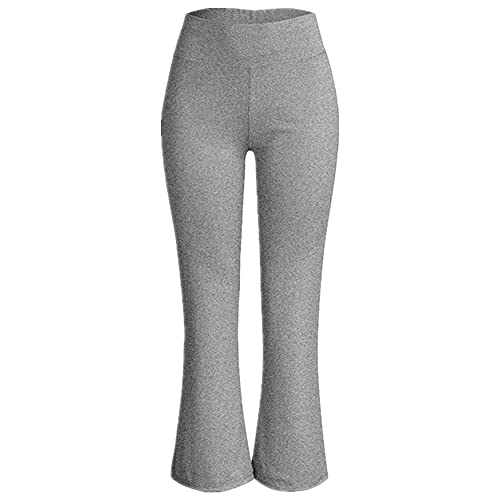 NP Pantalones de yk Pantalones de la niña Pantalones de Las Mujeres de Baja Altura