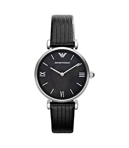 Armani Reloj Mujer Armani Ar1678