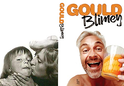 GOULD BLIMEY! (01 Book 1)
