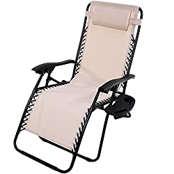 Phenomenal Best Beach Chairs For Beach Lovers Buyers Guide Top 14 Gmtry Best Dining Table And Chair Ideas Images Gmtryco