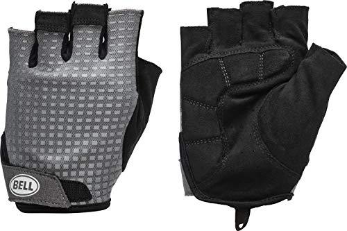 Bell Ramble 600 Cycling Gloves, L/XL