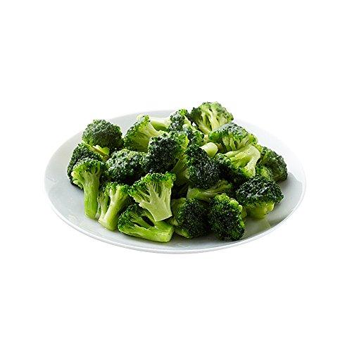 【冷凍】業務用ブロッコリー(500g)冷凍野菜富士通商