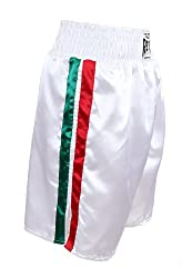 Best Boxing Shorts (Trunks) - The Ultimate Guide