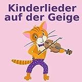 Kinderlieder auf der Geige