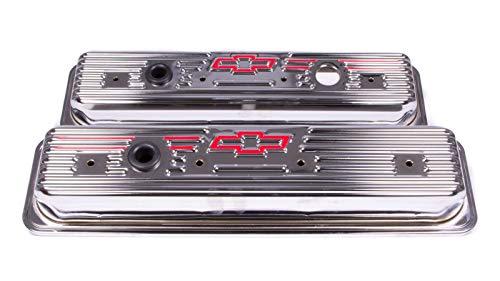 center bolt valve covers - 3
