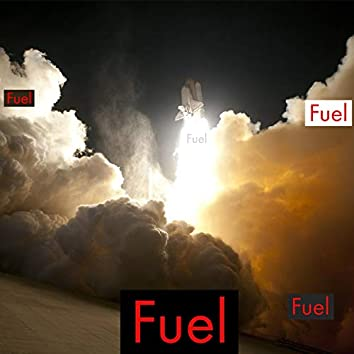 Fuel (feat. J$rell)