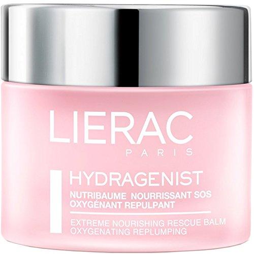 Lierac Hydragenist Nutribaume - 50 ml