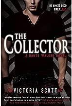 [( Collector )] [by: Victoria Scott] [Mar-2013]