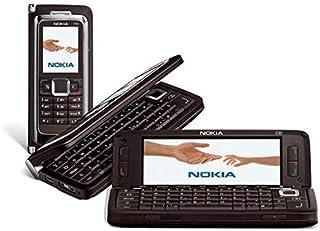 Nokia E90 (WiFi)