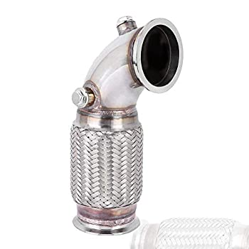 Best 3 inch downpipe Reviews
