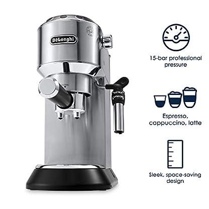 DeLonghi-ec685bk-PARENT-superautomatic-Espresso-Maschine