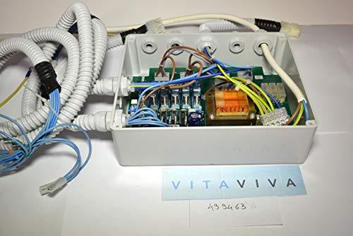 Vitaviva Ersatzteil für Whirlpool Itema Ariston Villeroy-Boch 499463