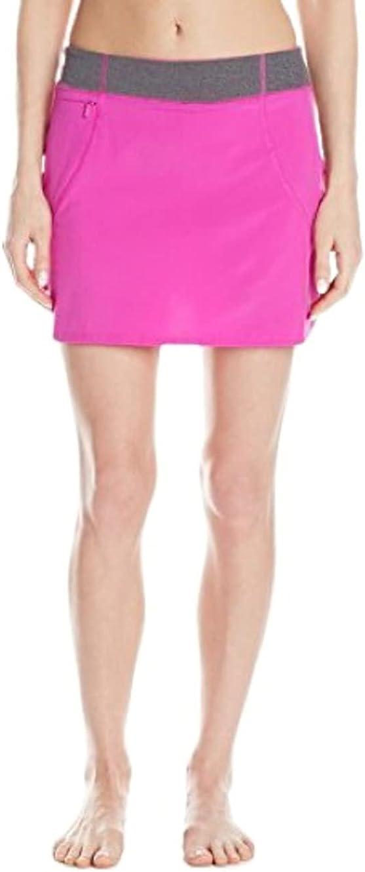 Soybu Women's Skort Max 88% OFF Cece online shopping