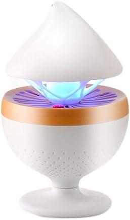 Shocly Moskito-Lampe Elektrischer Insektenvernichter Campinglampe Mückenkiller USB Wiederaufladbar Mörder Lampe Transportable strahlungsfrei Stumm für Innen und Außen B07PNKY4TS     | Deutsche Outlets