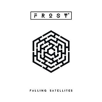 Falling Satellites (remastered)
