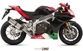 Suchergebnis Auf Für Aprilia Rsv4 Auspuff Abgasanlage Motorräder Ersatzteile Zubehör Auto Motorrad
