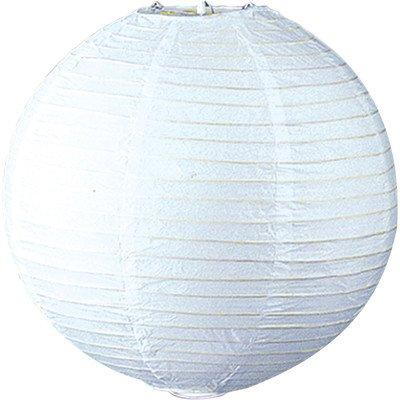 Japanballon Ping Pong Yokohama