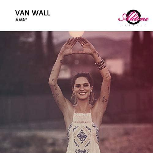 Van Wall