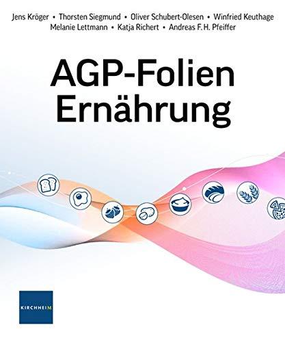 AGP-Folien Ernährung
